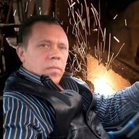 Александр, 40 лет, Телец, Железногорск
