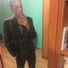 Игорь, 20, г.Самара