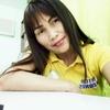 Michelle, 35, г.Манила