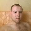 Дегис, 33, г.Салехард