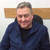 Сергей, 53, г.Щелково