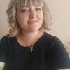 Інна, 22, Вінниця
