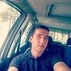 Баходур, 26, г.Душанбе