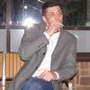 Руслан Раисович, 34, г.Ломоносов