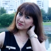 Oksana, 50, г.Москва