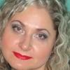 Ирина, 43, г.Нерюнгри
