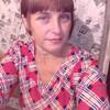 Алла Обрященко(Щербат, 46, г.Одесса