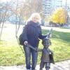 людмила, 54, г.Нижнегорский