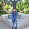 Денис, 34, г.Калуга