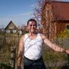 Антон, 42, г.Новосибирск