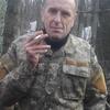 сергей, 44, г.Лебедин