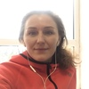 Наталия, 34, г.Раменское