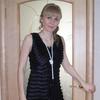Дарья, 34, г.Самара