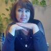 Ольга, 45, г.Кривой Рог