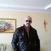 Виталий, 44, г.Евпатория