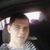 Эдуард, 20, г.Псков