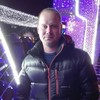 Динис, 37, г.Валуйки