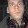 vitalik, 21, г.Тараща