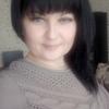 Ната, 40, Луганськ