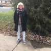Anna, 55, Minneapolis