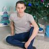 александр, 24, г.Соликамск