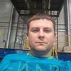 Алекс, 36, г.Обнинск