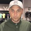 Andrey, 39, г.Симферополь