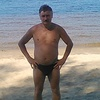 Игорь, 55, г.Пенза