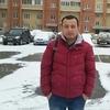 Тимур, 32, г.Тюмень