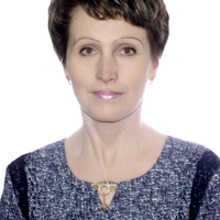 Виктория, 46 лет, Козерог, Дмитров