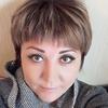 Гульнара, 41, г.Владивосток