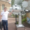 Александр, 29, г.Калачинск