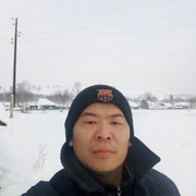 Дима Ли 44 Усть-Каменогорск