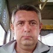 Сергей 46 Пангоды