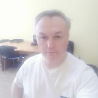 Алексей, 35 лет, Овен, Санкт-Петербург