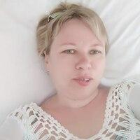 Лариса, 41 год, Скорпион, Далматово