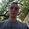 Pavel, 20, Orenburg