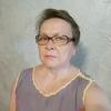Svetlana, 51, Volgograd
