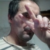 Сергей, 54, г.Калининград