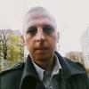 Андрей Михнюк, 33, г.Брест
