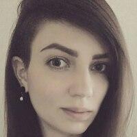 Алена, 27 лет, Близнецы, Химки