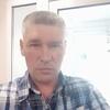 Павел, 48, г.Заволжье