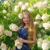 Татьяна, 47 лет, Водолей, Чебоксары