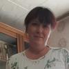 Olga, 48, Novoshakhtinsk