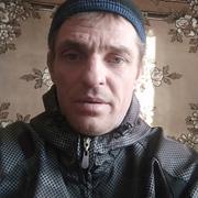 Виктор 40 Мирноград