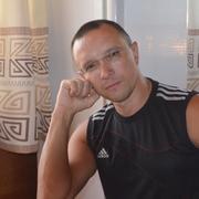 Олег 42 Санкт-Петербург