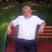 Анатолий 35 лет (Рак) Валуево