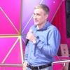 Анатолий, 35, г.Топки