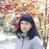 Катя, 35, г.Иркутск