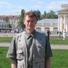 Вадим, 53, г.Кострома